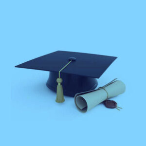 oferta-edukacyjna_@