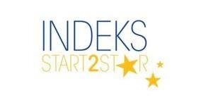 Indeks Start2Star – stypendium dla maturzystów